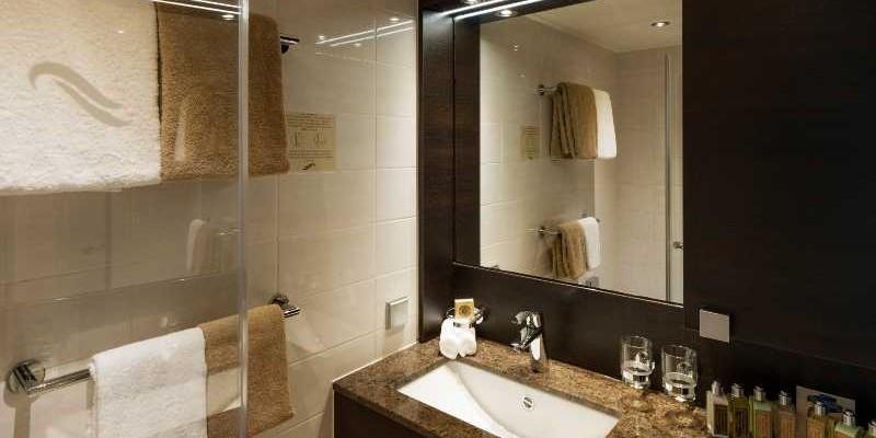 Impression_Interior_Deluxe Stateroom_Bathroom