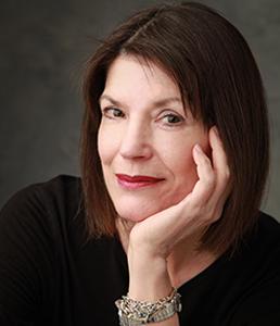 Joyce Pontius