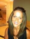 Lisa Hinchman