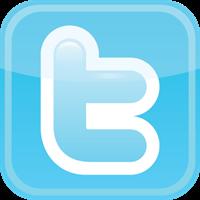 twitter-icon-logo