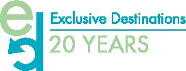 ED_20th Anniversary Logo_hor_72dpi