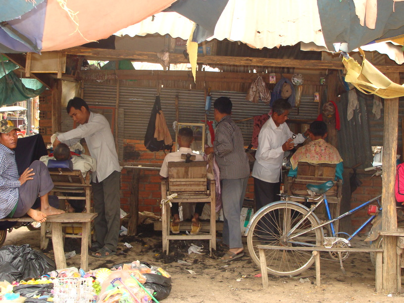 Cambodia-_Barber_Ship_4_25