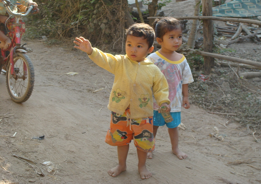 Vietnam-children_850x600