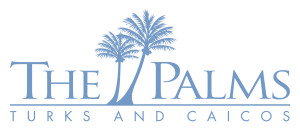 The Palms Logo-RGB 652-Blue