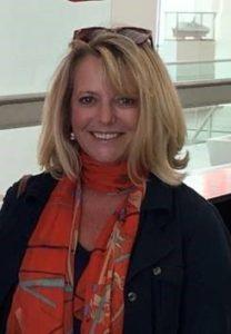 Karen Devine
