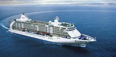 partner cruise